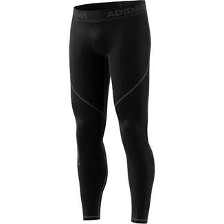 68042d3c39 Calça Legging Adidas Dna Sprt Lt Masculino