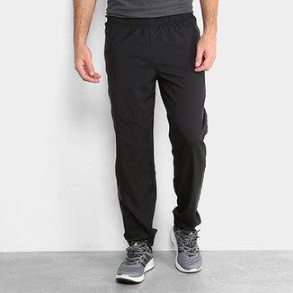a62b7aaf9 Calça Adidas Workout Climacool Masculina
