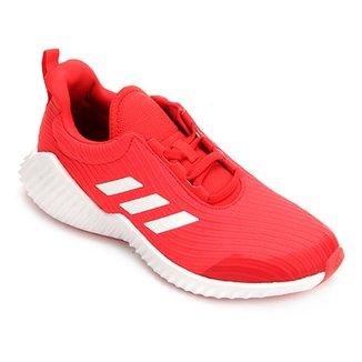 0c8c11fe0bf Tênis Infantil Adidas Fortarun 2 K