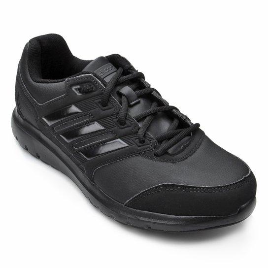 sneakers for cheap 61c25 f7c53 Tênis Adidas Duramo Lite 2.0 Masculino - Preto