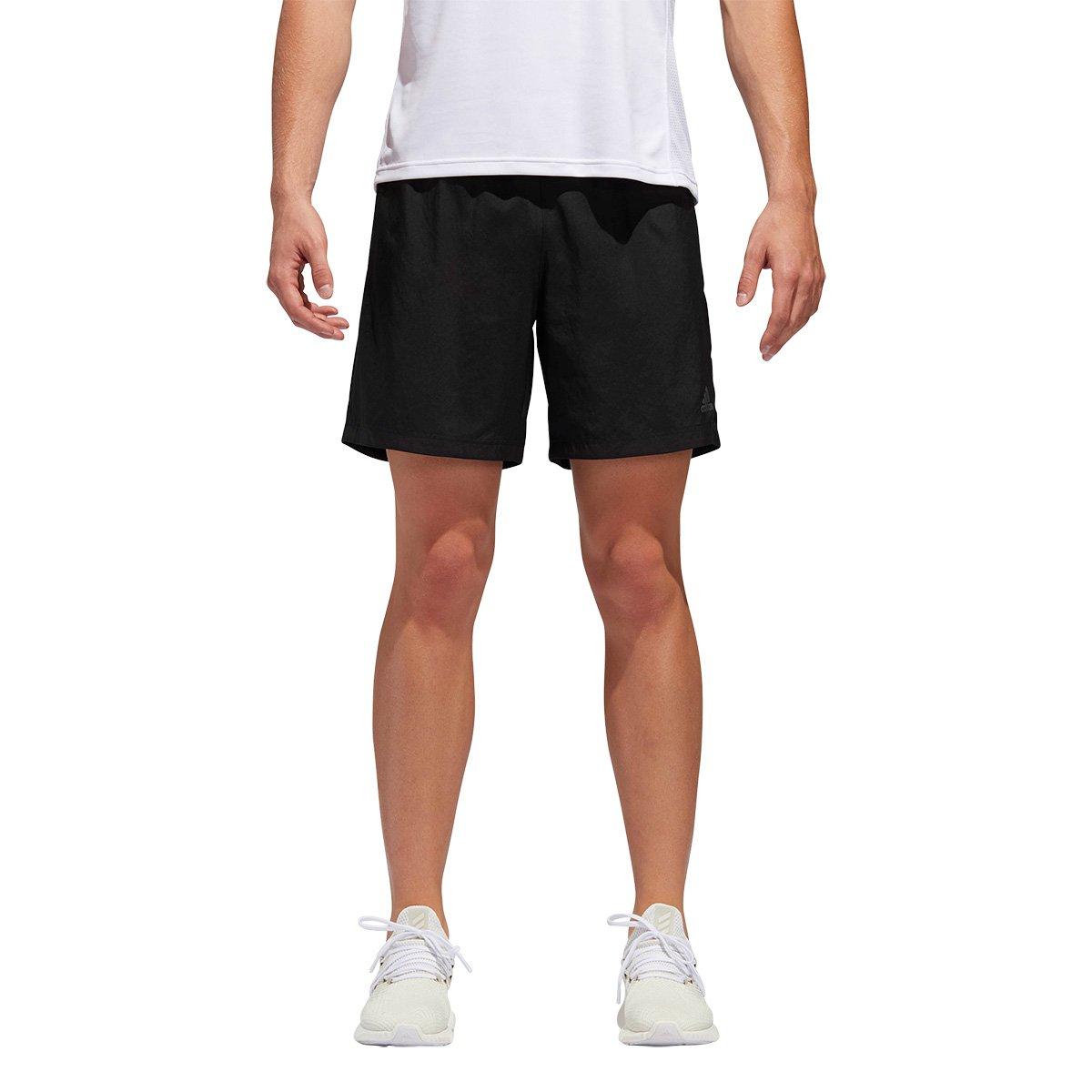 Short Adidas Run It Masculino