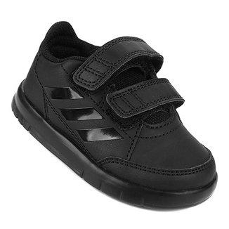 174cef354 Tênis Infantil Adidas Altasport