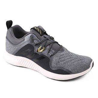 7abf617abd604 Tênis Adidas Edgebounce Feminino