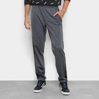 b11586bdc7725 Calça Adidas E 3S T PNT TRIC Masculina