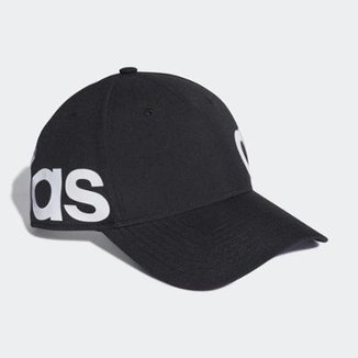 019d4ddf0a Boné Adidas Linear