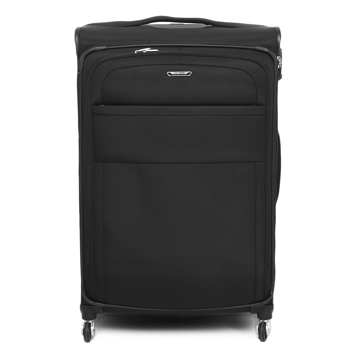 Mala Samsonite Eco-Lite Spinner 29""