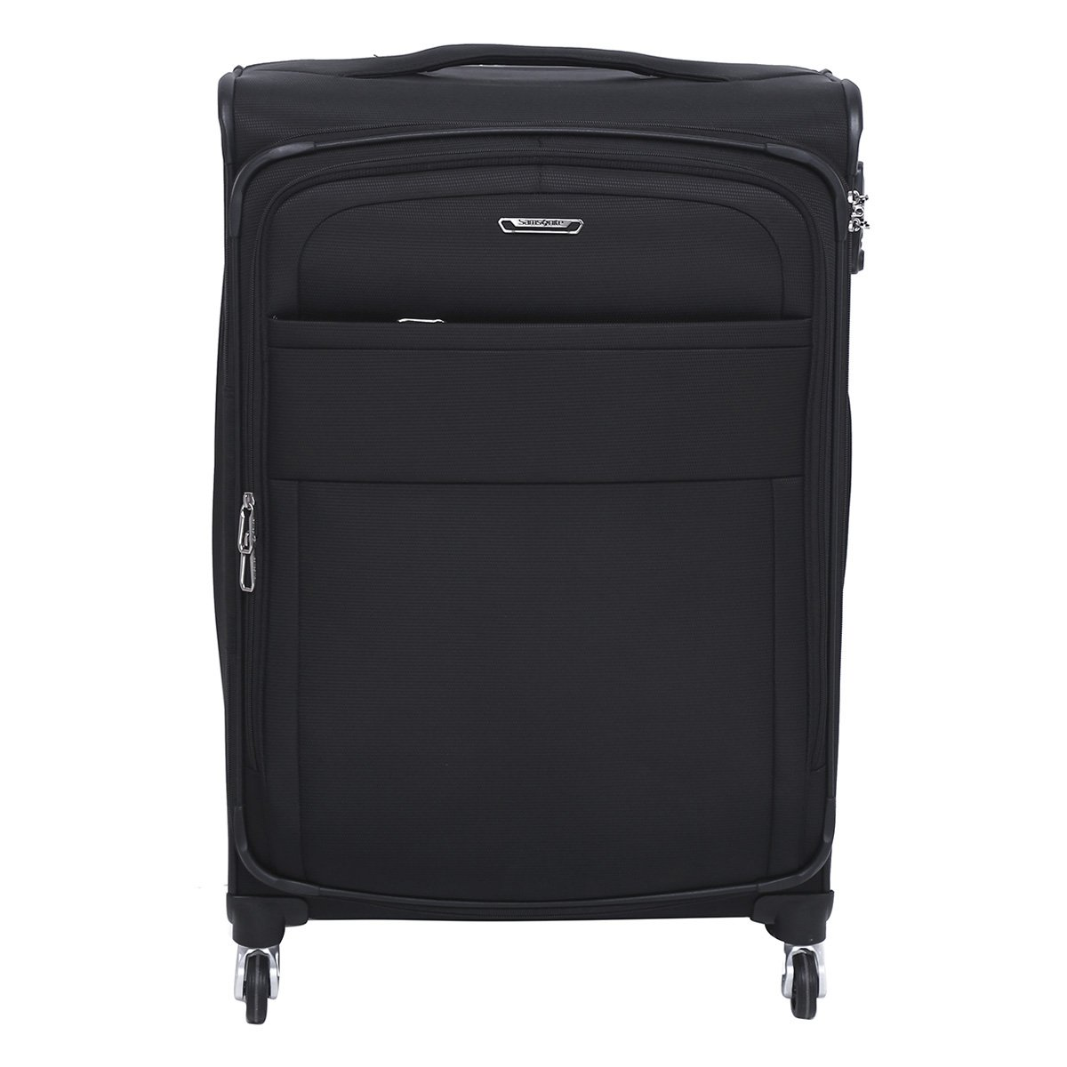 Mala Samsonite Eco-Lite Spinner 25""