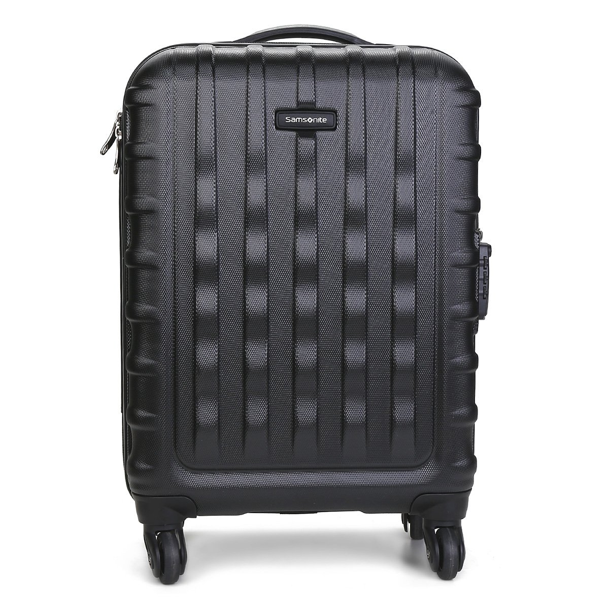 Mala Samsonite Lite-Plus