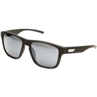 5740ee0defb8d Óculos de Sol Thomaston Sport Style