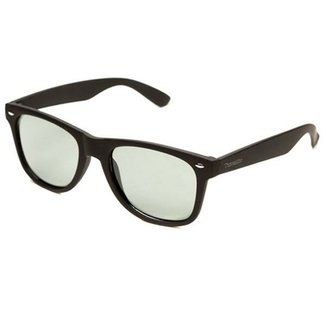 0c91ef5609969 Óculos Femininos - Ótimos Preços   Zattini