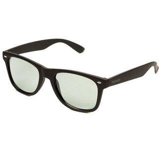 Óculos e Acessórios Femininos   Zattini dbe6d97e15
