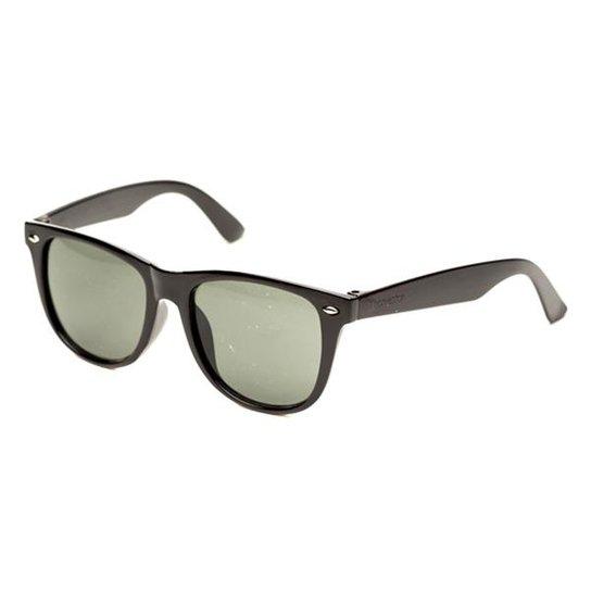 cf274871d2ee6 Óculos de Sol Infantil Thomaston Reeves - Compre Agora   Zattini