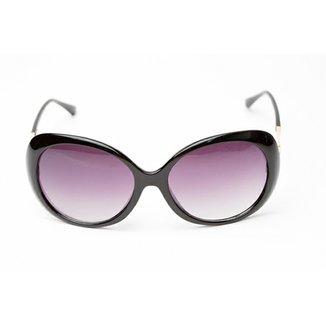 a841e8476 Óculos de Sol Thomaston Bee