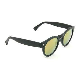 Óculos Bijoulux de Sol Espelhado 58055afbdf
