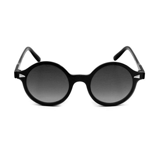 19556afa66a Óculos Bijoulux de Sol Redondo - Compre Agora