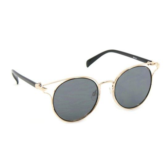 08825fc65 Óculos Bijoulux de Sol - Compre Agora | Zattini