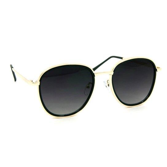 544affab4362d Óculos de Sol Classic Lente - Compre Agora