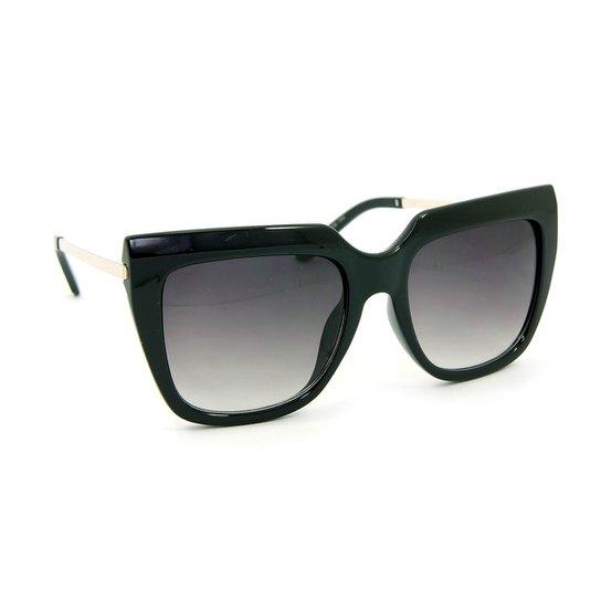 92f68f4435082 Óculos de Sol Top Vintage - Compre Agora