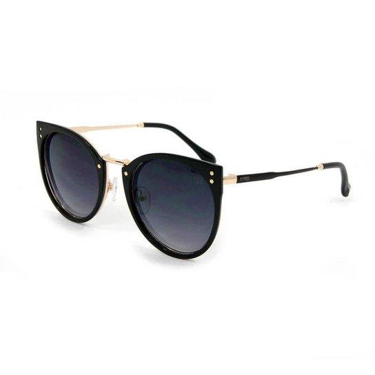 fc2d9d80379ed Óculos de Sol Gatinha - Compre Agora