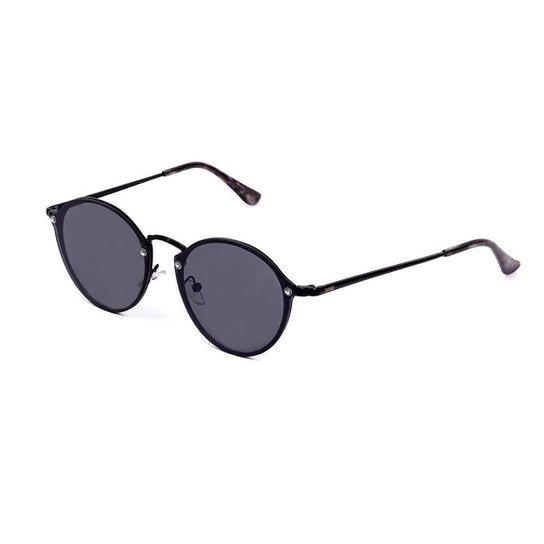 Óculos de Sol Classic Redondo - Compre Agora   Zattini 3172b8019f