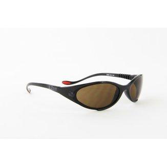 77c4fef02 Óculos Escuros - Várias Marcas, Comprar Online | Zattini