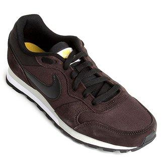 c63aa0bcf0 Tênis Nike Md Runner 2 Masculino