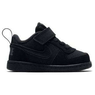 92b0c2839f1 Tênis Infantil Nike Court Borough Low Masculino