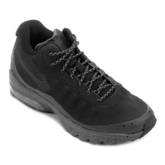 Tênis Nike Air Max Invigor Mid Masculino - Compre Agora  95248e867b387