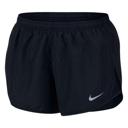 Short Nike Dry Mod Tempo Feminino - Compre Agora  d4f2acc69e608