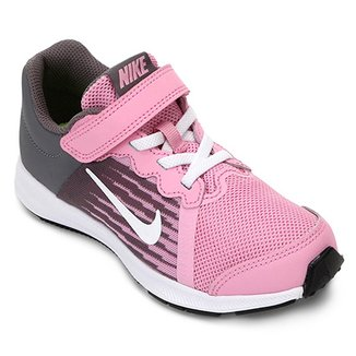 788c08ad92c Tênis Infantil Nike Downshifter 8 Feminino