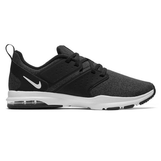 10d225009a3 Tênis Nike Air Bella Tr Feminino - Preto - Compre Agora