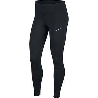 Calça Nike Racer Tght Feminina 0aff308c334ca