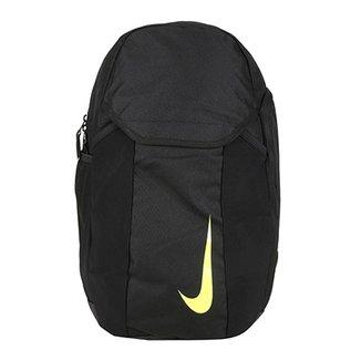 0f99970c7 Mochila Nike Academy 2.0