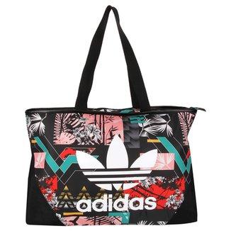 9f7558324 Bolsa Adidas Originals Beach Shooper Soccer