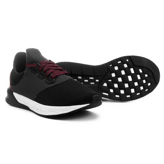 641700e4fa1 Tênis Adidas Falcon Elite 5 Feminino - Compre Agora