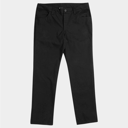 8ac7378f8b Calça Adidas Originals 5 Pocket Twl - Compre Agora