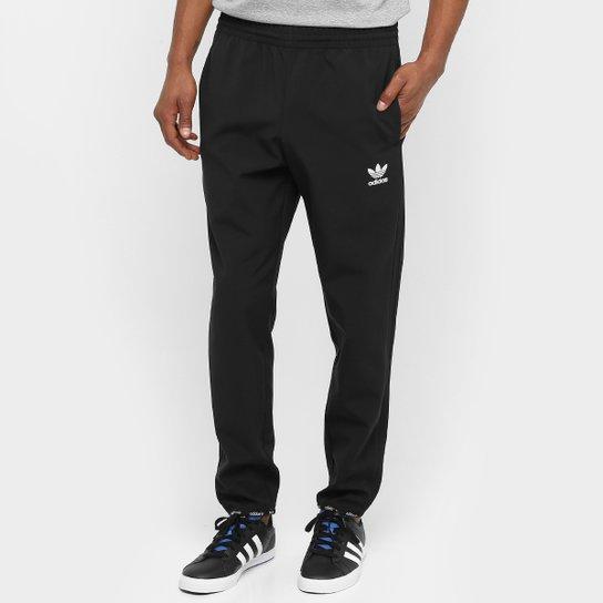 33a7125a6 Calça Adidas Originals Sst Tp 2 - Compre Agora | Zattini