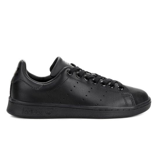 7fc16c5566 Tênis Adidas Stan Smith - Compre Agora