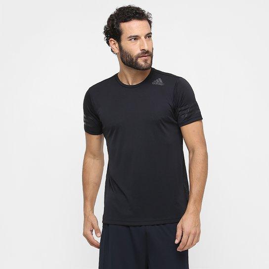dbf1505875 Camiseta Adidas Climacool Masculina - Compre Agora