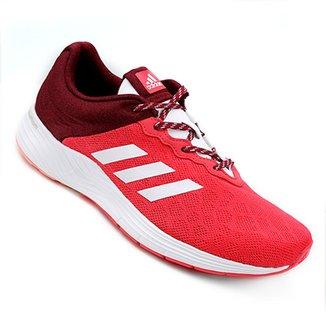 Tênis Performance e Esporte Adidas em Oferta  c14b4564c3e03