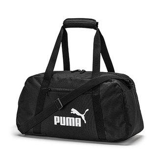 34b893176 Malas Puma Masculino | Zattini
