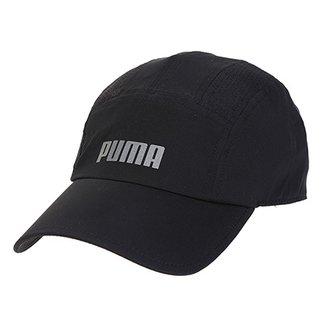 cd86fa522bc Puma - Compre com os Melhores Preços