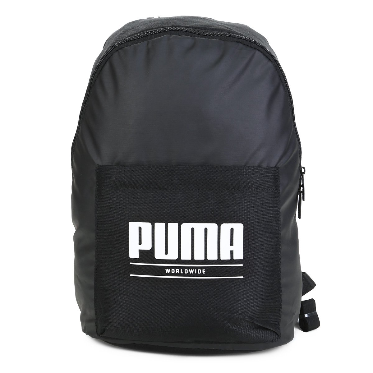 Mochila Puma Core Base