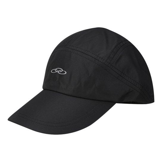 Boné Olympikus Aba Curva Essential - Compre Agora  862b9372308