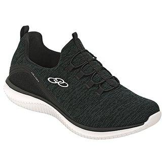 4c91279f186 Olympikus - Compre com os Melhores Preços