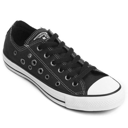 d9112dd3d77 Tênis Converse All Star Ct As Rock Ox - Compre Agora