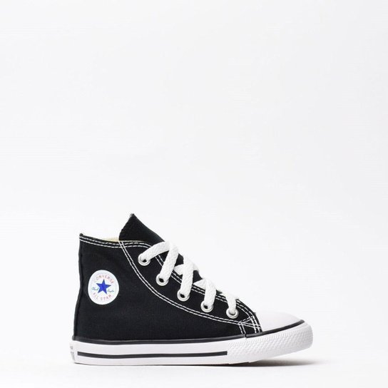 59922b9ba1e Tênis Converse Chuck Taylor All Star Kids - Compre Agora