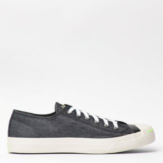 3cd8e7036a Tênis Converse Jack Purcell