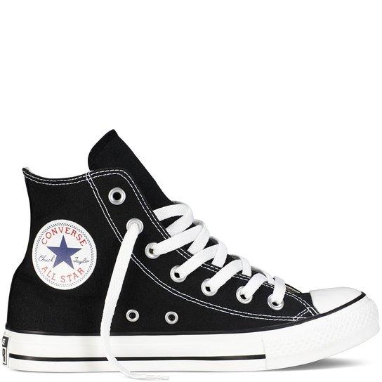 2cb84c81a9b Tênis Converse All Star Chuck Taylor - Compre Agora