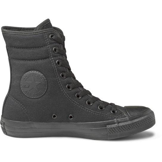 759e10aee8f Tênis Converse Chuck Taylor All Star Hi-Rise - Compre Agora